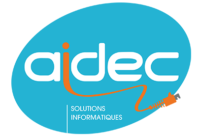 Aidec Informatique
